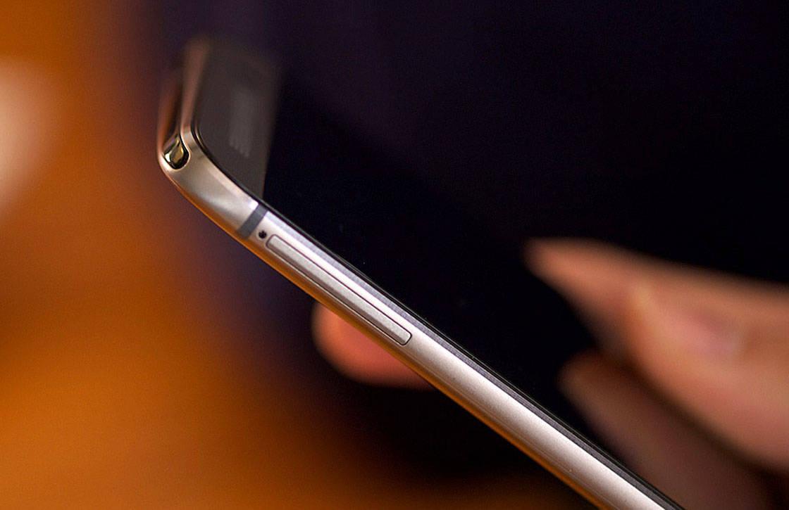 Tip: zo blokkeer je telefoonnummers op je Android of iPhone