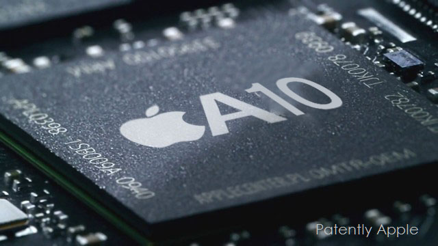 apple a10 chip copy