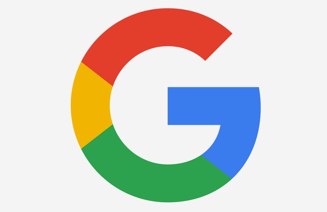 Zo check je welke smartphones toegang hebben tot je Google-account