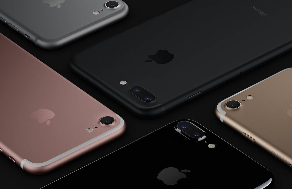 iPhone 7 nu te bestellen in Nederland: dit moet je weten