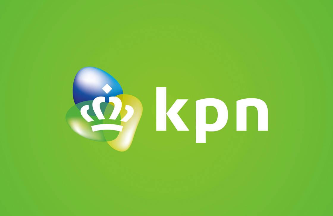 Bellen via 4G vanaf vandaag mogelijk bij KPN