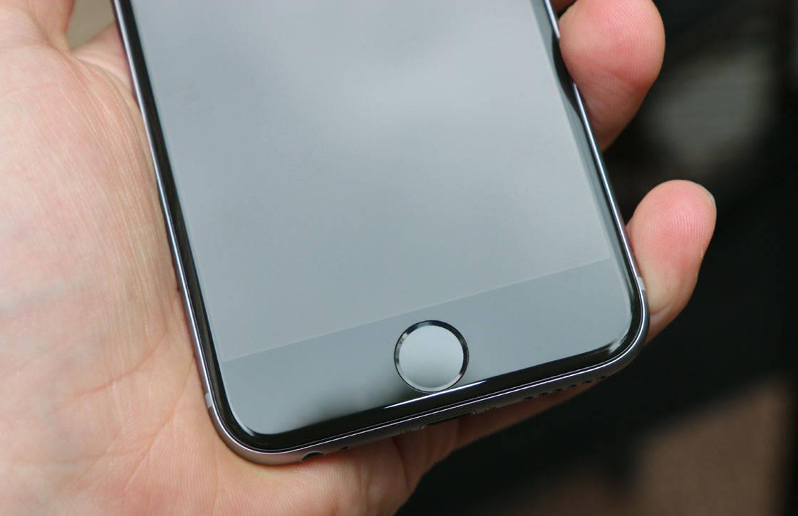Smartphone gaat niet meer aan: 4 stappen om te ondernemen