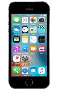 iphone-se-smartphone