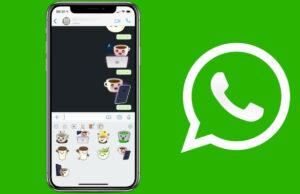 13 handige WhatsApp-functies die je nog niet kende