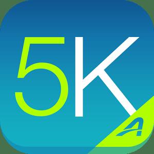 hardloop-apps