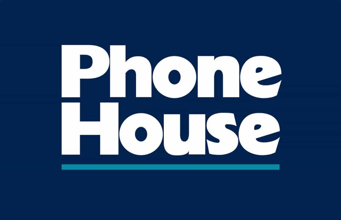 Phone House failliet: faillissement aangevraagd, ook voor webwinkel Typhone