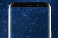 Samsung presenteert Galaxy S8 en Galaxy S8 Plus officieel