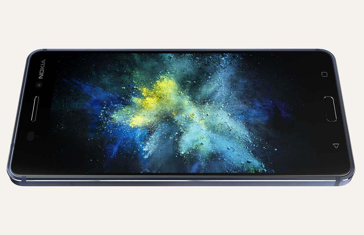 Overzicht: de beste nieuwe smartphones van MWC 2017