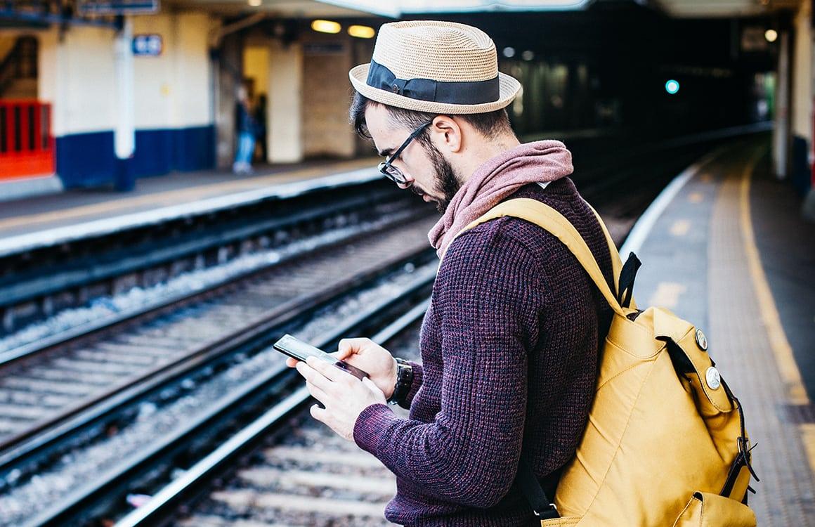 BKR-registratie bij een nieuw telefoonabonnement: reden tot zorg?