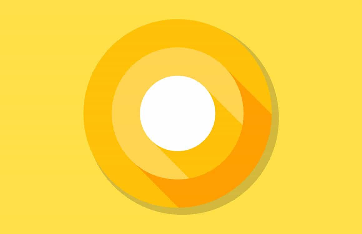 Dit moet je weten over de release van Android O