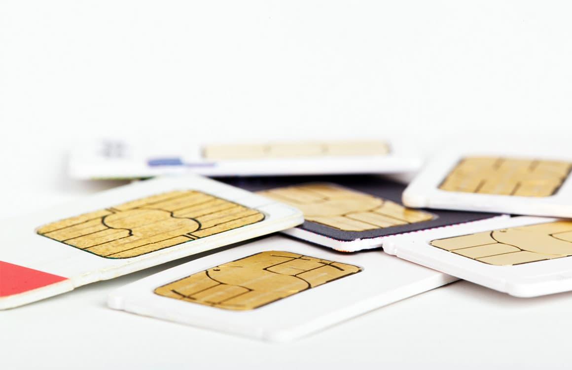 10 tips voor het vinden van een sim only abonnement