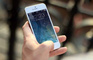 Hier moet je op letten als je een refurbished smartphone koopt
