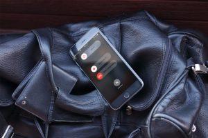 Tip: zo stel je de SOS-noodmelding in op je Android of iPhone