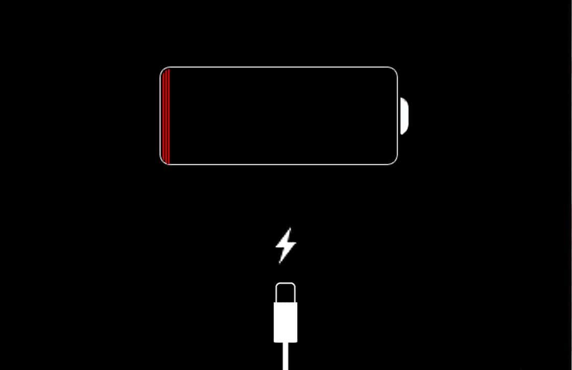 10 manieren om de accuduur van je smartphone te verlengen