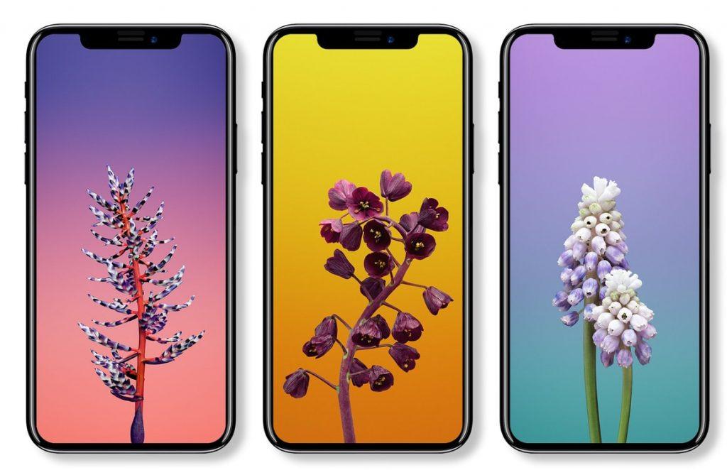 iphone x kopen