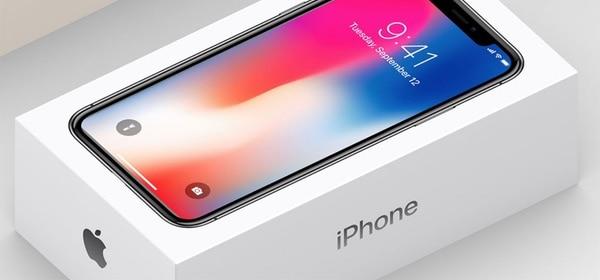 Opslagruimte iphone kopen