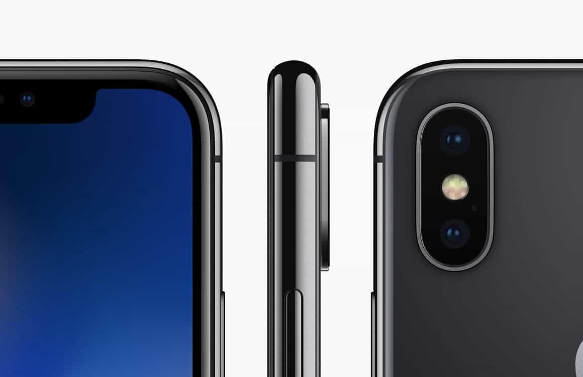 iPhone X in Nederland: alles wat je moet weten