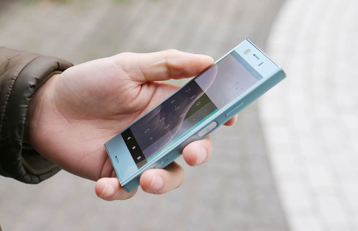 Waarom steeds minder Nederlanders voor smartphones met abonnement kiezen