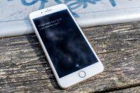 33 van de leukste Siri-grappen uitgelicht
