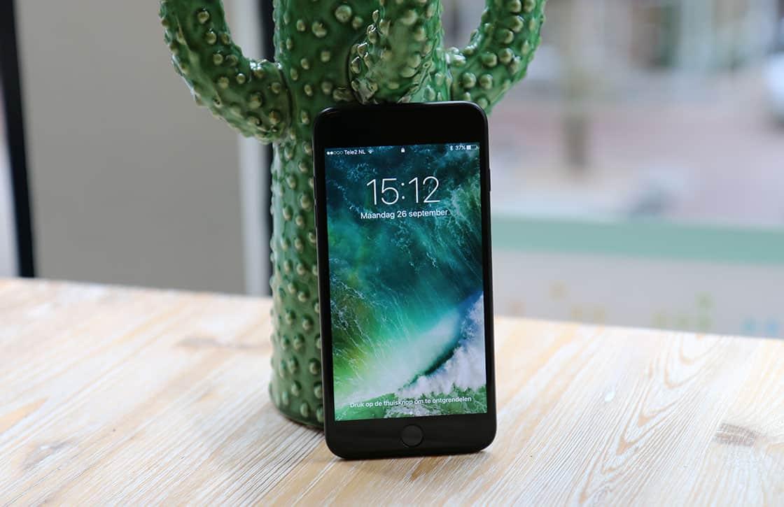 Onderzoek: markt voor refurbished smartphones groeit, imago is obstakel