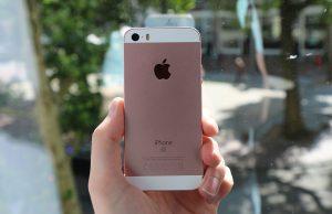 iPhone SE 2-geruchten: dit weten we tot nu toe