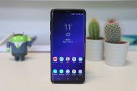 Samsung Galaxy S9 versus Galaxy S8: de upgrade waard?