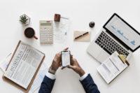 KvK Handelsregister en meer: 4 handige apps voor ondernemers