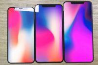 Drie nieuwe iPhones in september: dit kun je verwachten