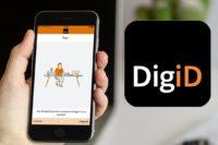 MijnOverheid en DigiD: zo werkt het op je smartphone