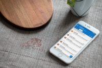 Outlook is een complete mail-app: dit zijn de belangrijkste functies