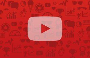 Zo download je YouTube-video's op je smartphone