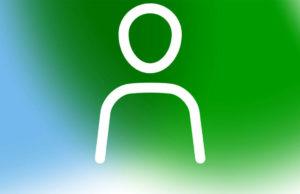 Aan de slag met MijnKPN: dit kun je met de KPN-app