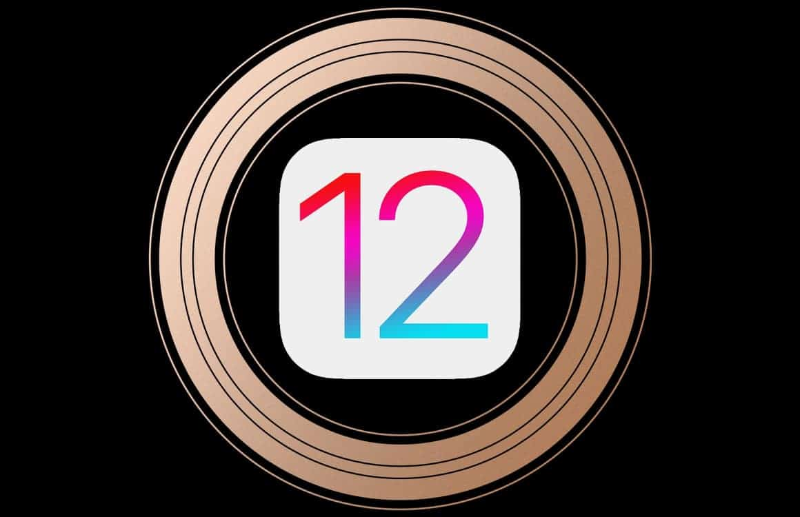 Overzicht: dit zijn de belangrijkste verbeteringen uit iOS 12