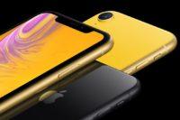 Dit zijn de 5 beste smartphones met een grote accu