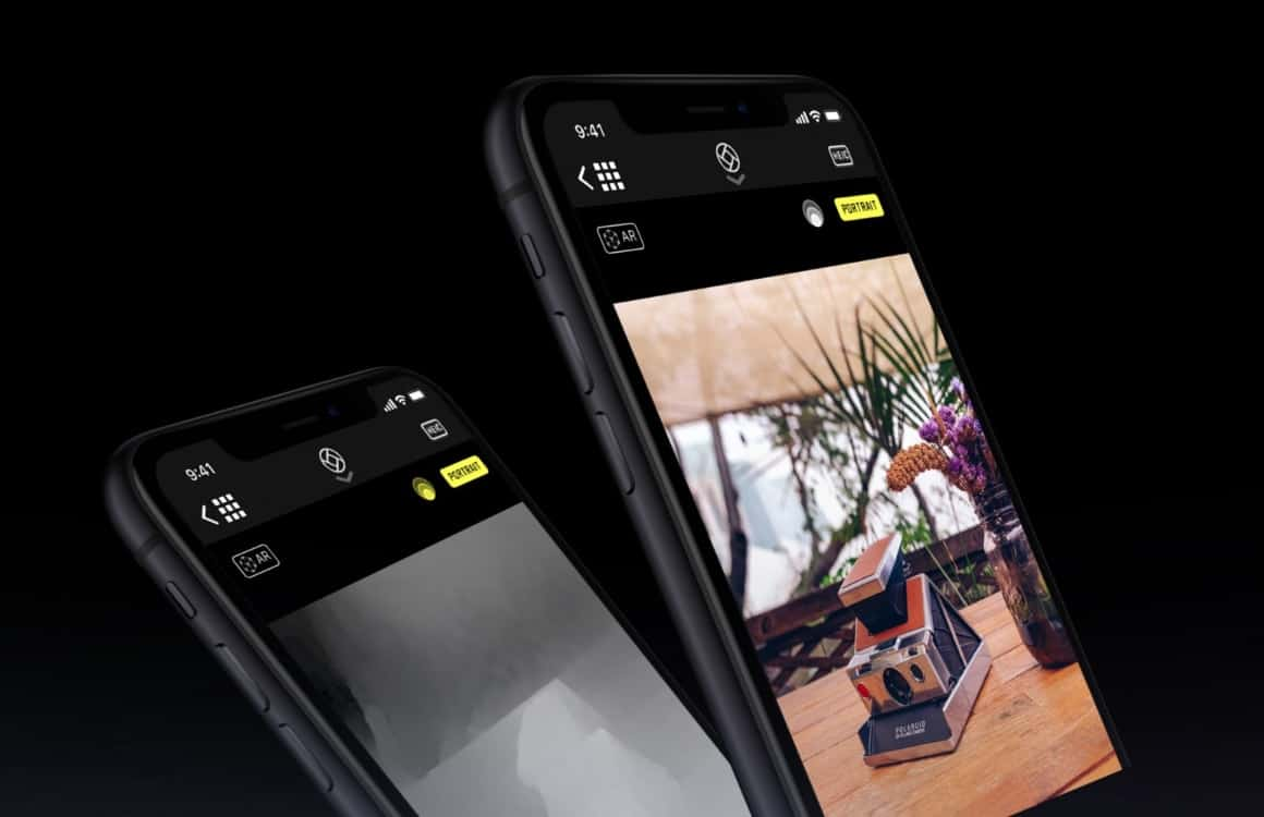 3 toffe verbeteringen in iOS 12.1 voor je iPhone en iPad