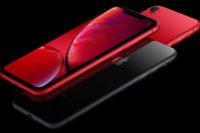 iPhone XR nu in de Nederlandse winkels: dit moet je weten