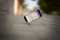 Telefoon verzekeren: vergelijk de verschillende aanbieders