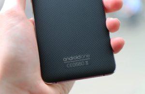Overzicht: wat je moet weten over Android One-smartphones