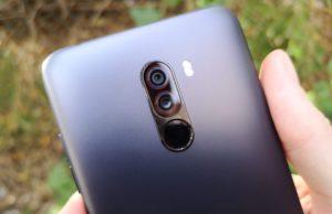 Smartphone.nl kiest: de 5 beste Chinese smartphones