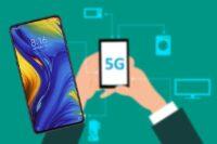 5G-smartphones: met deze smartphones kan je supersnel mobiel internetten in 2019