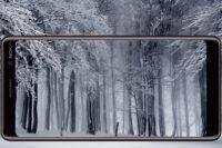 Accu in de kou: hierom is je smartphone sneller leeg en dit kun je ertegen doen!