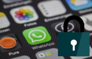 Wat is encryptie en waarom is het zo belangrijk?