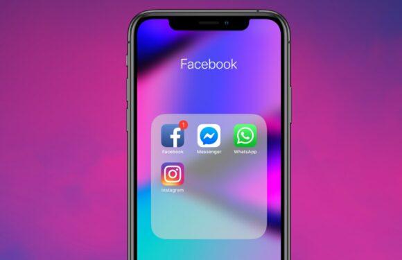 Wat is encryptie- Facebook, Messenger, Whatsapp en Instagram