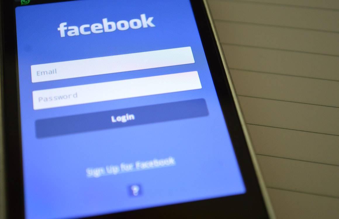 Facebook Research bespioneert gebruikers: dit moet je weten