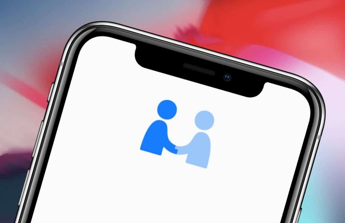 Dag van de privacy: 3 snelle tips voor een extra veilige smartphone