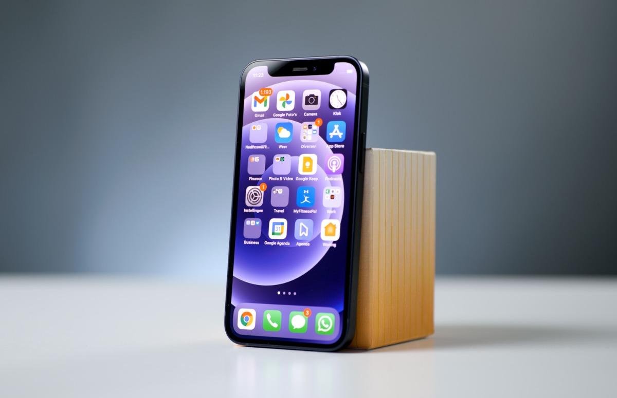 De beste kleine smartphone van 2021: top 5