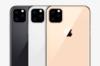 iPhone 2019 geruchten: de 5 dingen die we nu al 'weten'