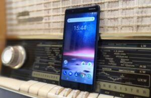 De 5 goedkoopste smartphones van 2019 (tussen de €69 en €159)