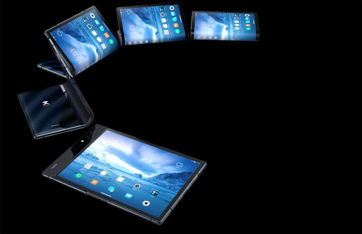 CES 2019: deze smartphone-accessoires en uitvindingen zijn er onthuld