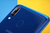 Samsung Galaxy M10 en M20: de 4 belangrijkste dingen die je moet weten